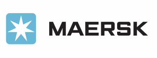 The MAERSK Group